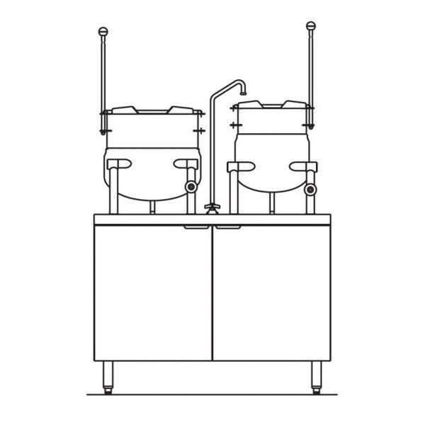 Direct-Steam-Kettles-Electric-Cabinet-EMT-10-6