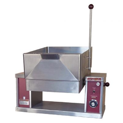 Electric-Counter-Tilting-Skillet-ECTS