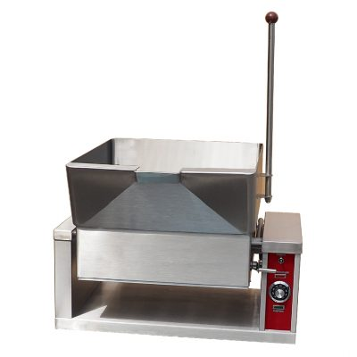 GAS-COUNTER-TILTING-SKILLET_GCTS-16