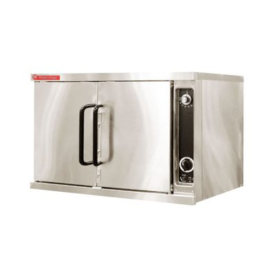 Marine Single Stack Electric Convection Oven MSA-SB-2600