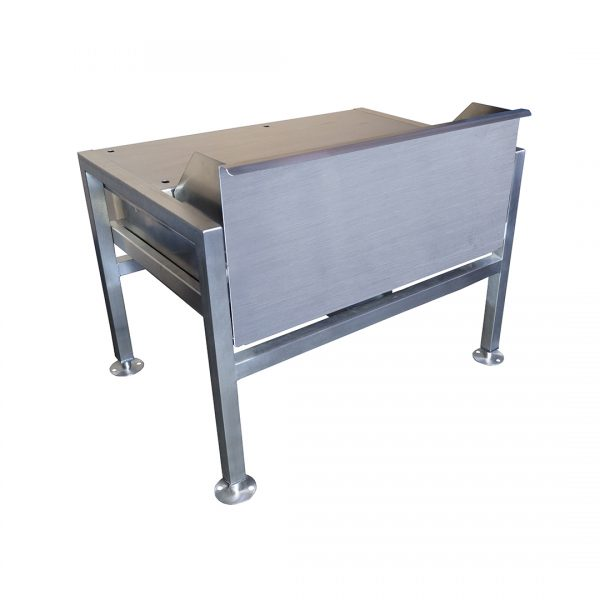 Counter Steam Stand SD-30
