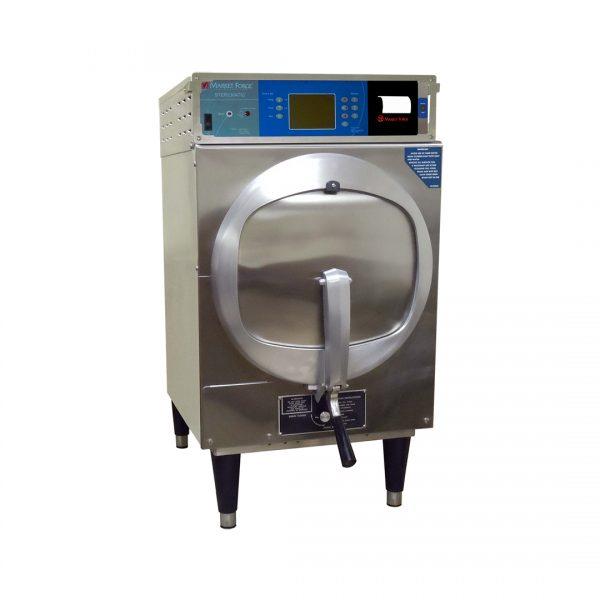 Market Forge Sterilizer STM-ED